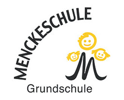 Menckeschule Grundschule